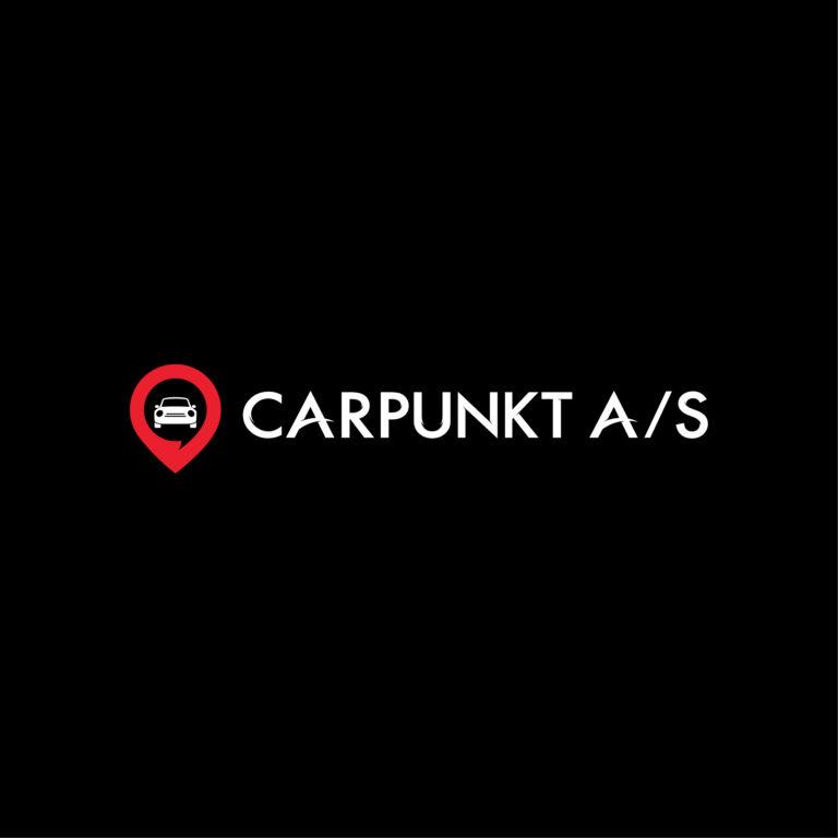 carpunkt-logo